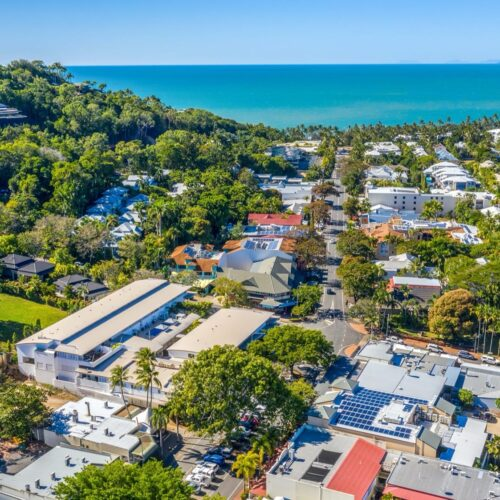port-douglas-qld-resort-10