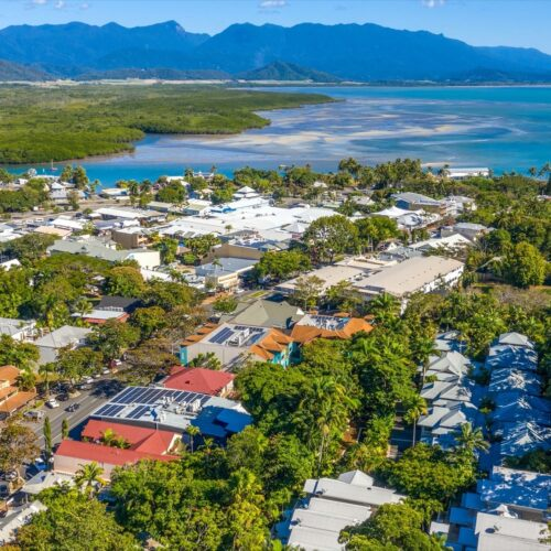 port-douglas-qld-resort-5