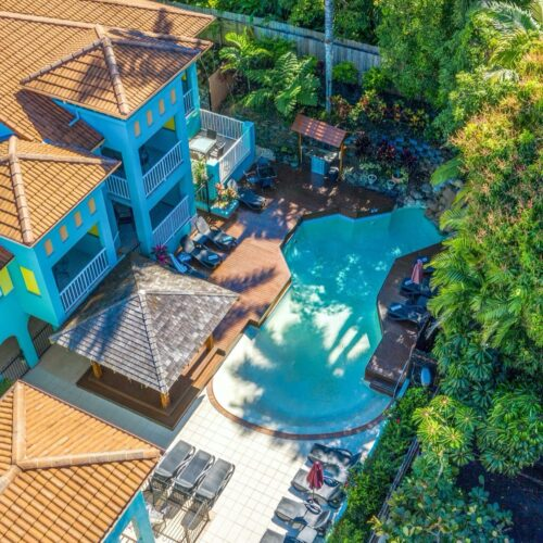 port-douglas-qld-resort-6