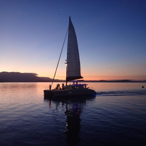 sailaway-port-douglas-tours-20