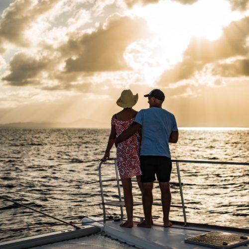 sailaway-port-douglas-tours-5