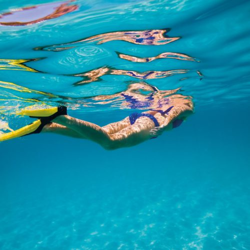 snorkelling-swimming-activity-2