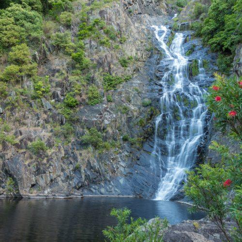 spring-creek-falls