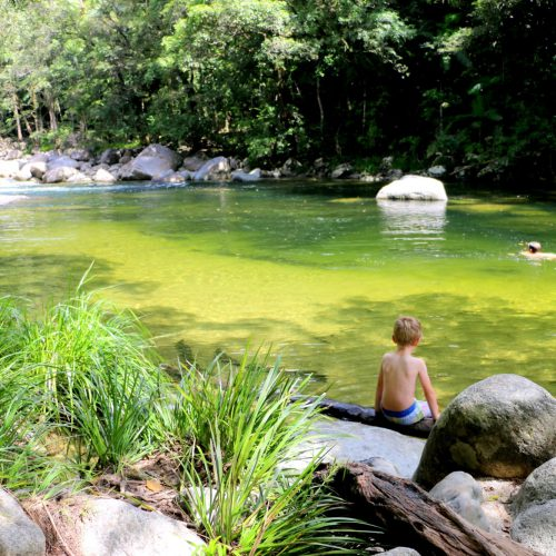 the-mossman-river
